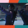 """Marvel libera trailer da nova série """"Gavião Arqueiro"""", protagonizada por Hailee Steinfeld"""