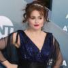"""Helena Bonham é confirmada no elenco de """"Enola Holmes 2"""""""