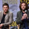 Jensen Ackles será diretor de episódio da série de Jared Padalecki
