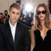 Justin Bieber e Hailey comentam sobre possibilidade do primeiro filho