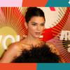 Kendall Jenner entra para direção criativa de marca de luxo FWRD