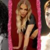 Luísa Sonza, Manu Gavassi e Ludmilla confirmam apresentação no MTV Miaw