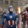 """Marvel abre processo contra criadores dos """"Vingadores"""""""
