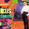 Manu Gavassi, Anitta e BTS são destaques no Meus Prêmios Nick