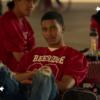 """Netflix divulga trailer da nova temporada de """"On My Block"""""""