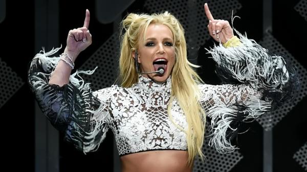 Netflix revela data de documentário sobre Britney Spears