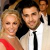 Noivo de Britney Spears se pronuncia sobre novo documentário