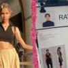 NYFW começa com modelo brasileira nas passarelas