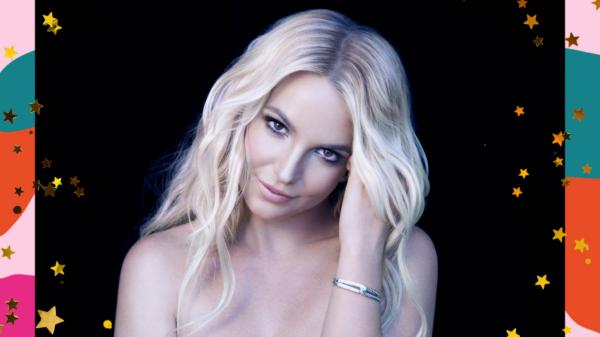 Pai de Britney Spears é suspenso da tutelo da cantora