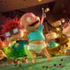 """Paramount+ anuncia segunda temporada de reboot de """"Os Anjinhos"""""""