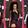 Confira os melhores looks do Red Carpet do VMA 2021!