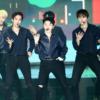 """SEVENTEEN detalha calendário de """"Attacca"""", novo comeback"""