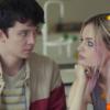 """""""Sex Education"""" é renovada para a quarta temporada"""