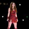 Eita! Shakira é ataca por javalis que furtam sua bolsa