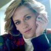 """""""Spencer"""": confira o trailer com Kristen Stewart como Princesa Diana"""