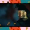"The Weeknd surpreende fãs com novo clipe de ""Can't Feel My Face"""