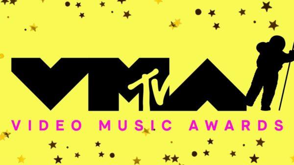 VMA 2021: saiba como assistir e tudo que sabemos sobre a premiação!