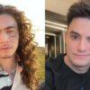 Whindersson Nunes e Felipe Neto brigam na web