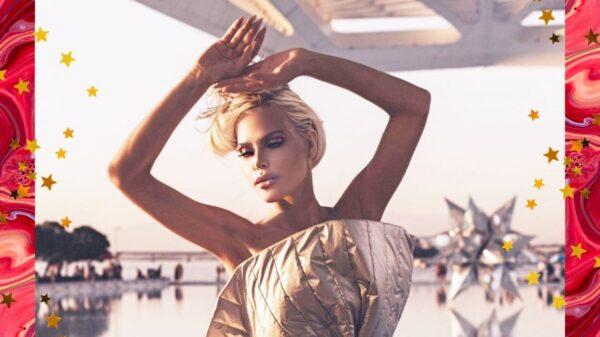 Influencer de moda, Natali Matos, fala sobre sua relação com o universo fashion