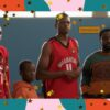 """""""Rise"""", novo filme do Disney+ baseado na história real dos vencedores da NBA, estreará em 2022"""