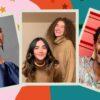 Anavitória, Liniker e Duda Beat estrelam documentário do Amazon Music sobre a nova MPB
