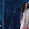 """Nina Fernandes amadurece através do amor em novo álbum, """"Amor é Fuga: Fuja"""""""