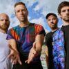 "Coldplay comemora os 10 anos do lançamento do álbum ""Mylo Xyloto"""