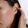 Conheça 10 passos para cuidar melhor da sua pele