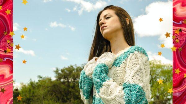 Moda crochê: confira como explorar as peças de forma elegante e jovial