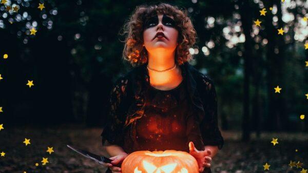 Especial de Halloween: aprenda 6 termos usados na data mais arrepiante do ano