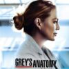 """Page cardio! Star+ estreia a 17ª temporada de """"Grey's Anatomy"""" na próxima semana"""