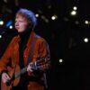 Ed Sheeran realiza performance de canção inédita no Tiny Desk Concert