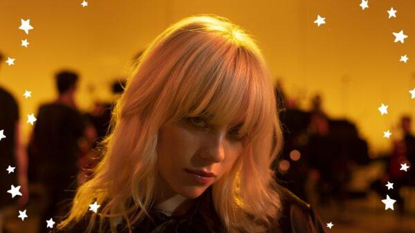 """Billie Eilish será Sally no musical live-action de """"O Estranho Mundo de Jack"""""""