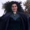 "Vilã Agatha Harkness, de ""WandaVision"", ganhará spin-off desenvolvido pelo Disney+"