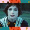 """Atores de Alice Cullen e Emmett Cullen, recriam cena icônica de """"Crepúsculo"""""""