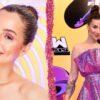 Aprenda a fazer a make usada pela Bianca Andrade na última edição do MTV Miaw