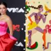 """Camila Cabello anuncia parceria com Myke Towers e Tainy em """"Oh Na Na"""""""