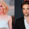 Kristen Stewart responde se interpretaria Coringa com Robert Pattinson como Batman
