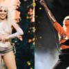 Lollapalooza 2022: Doja Cat e Miley Cyrus são anunciadas no festival!