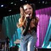 Olivia Rodrigo revela estar trabalhando em seu segundo álbum
