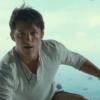 """Confira trailer de """"Uncharted - Fora do Mapa"""", filme estrelado por Tom Holland"""