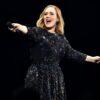 Adele atualiza perfil de suas redes sociais e indica que comeback está próximoAdele atualiza perfil de suas redes sociais e indica que comeback está próximo