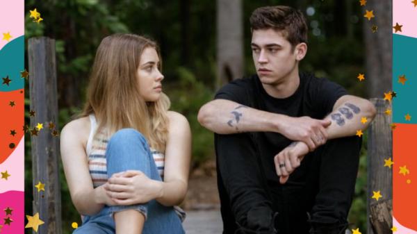 """""""After: Depois do Desencontro"""" ganha data de estreia no streaming"""