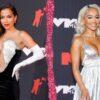 Anitta revela parceria com rapper estadunidense Saweetie em novo single