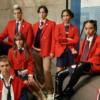 """Após receber críticas, remake de """"Rebelde"""" ganha teaser misterioso dedicado aos haters"""