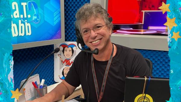 BBB22 ganha data de estreia e Boninho garante novidades