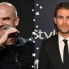 """David Harbour revela que astro de """"The Vampire Diaries"""" não achava que """"Stranger Things"""" ia bombar"""