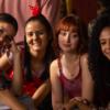"""Disney confirma início das gravações de """"O Clube dos Graves"""""""