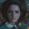 """Disney libera trailer da nova série """"Just Beyond"""""""
