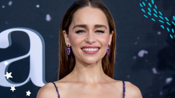 """Emilia Clarke entra para elenco de comédia romântica """"The Pod Generation"""""""